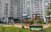 10 000 000 Руб., Продается 4-к квартира в центре г. Зеленоград корпус 247, Продажа квартир в Зеленограде, ID объекта - 315557841 - Фото 1