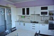 Продам 1-этажн. дом 129 кв.м. Никольское - Фото 3