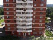 Продажа квартиры, Ул. Веерная
