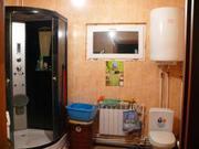 Двухэтажный дом в с. Демкино Чаплыгинского района Липецкой области - Фото 2