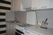 30 000 Руб., Сдается трехкомнатная квартира, Аренда квартир в Домодедово, ID объекта - 333494459 - Фото 3
