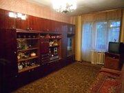 Продажа 3-й квартиры на улице Волкова