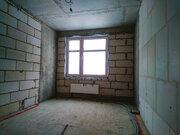 Продажа 1 комнатной квартиры на ул. Рождественская 2 - Фото 4