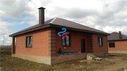 Коттедж 106 кв.м. 6,1 сот. зу в Нагаево - Фото 1
