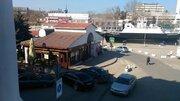 Сдается в аренду квартира г.Севастополь, ул. Айвазовского - Фото 5