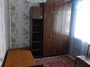 Сдаётся 4-х комнатная квартира., Снять квартиру в Клину, ID объекта - 318241671 - Фото 6