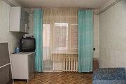 Владимир, Северная ул, д.18 А, комната на продажу
