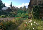 Продажа дома, Тюнево, Нижнетавдинский район, Геолог-3 - Фото 4
