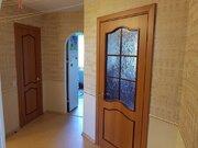 Квартира, ул. Ворошилова, д.57 к.А - Фото 4