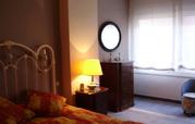 Продажа квартиры, Барселона, Барселона, Купить квартиру Барселона, Испания по недорогой цене, ID объекта - 313149107 - Фото 3