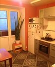 23 000 Руб., Квартира в центре города полностью укомплектована всем необходимым для ., Аренда квартир в Ярославле, ID объекта - 315226748 - Фото 3