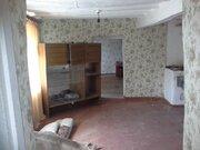Продам дом в Ставропольском крае село Новоселицкое - Фото 5