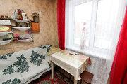 Владимир, Василисина ул, д.9, 1-комнатная квартира на продажу, Купить квартиру в Владимире по недорогой цене, ID объекта - 326420257 - Фото 10