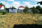 Дом в газифицированной деревне, Продажа домов и коттеджей Корытово, Киржачский район, ID объекта - 502929788 - Фото 10