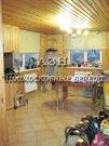 7 350 000 Руб., Ленинградское ш. 14 км от МКАД, Химки, Дом 120 кв. м, Дачи в Химках, ID объекта - 501915549 - Фото 19