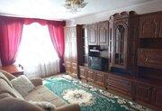 2-х комнатная квартира в г. Севастополе