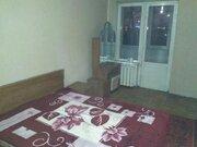 Продаётся 2-комнатная квартира по адресу Космонавтов 36, Купить квартиру в Люберцах по недорогой цене, ID объекта - 319933550 - Фото 7