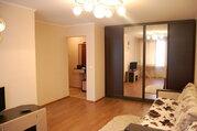 1 комнатная квартира, Аренда квартир в Нижневартовске, ID объекта - 323264265 - Фото 2