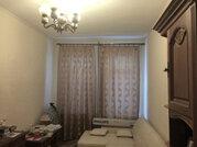 Двухкомнатная квартира на Обводном канале в спб