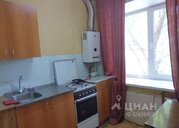 Продажа квартир ул. Магнитогорская