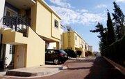 Замечательный трехкомнатный Апартамент в 600м от моря в Пафосе, Купить квартиру Пафос, Кипр по недорогой цене, ID объекта - 322980882 - Фото 20