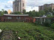 Продается дом в г.Наро-Фоминске, район станции, ИЖС - Фото 2