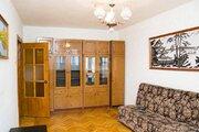 Продам 3-комн. кв. 72 кв.м. Белгород, Преображенская - Фото 1
