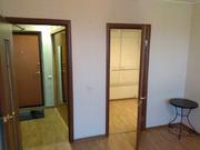 Квартира, ул. Шишимская, д.28 - Фото 5