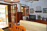 Продажа дома, Валенсия, Валенсия, Продажа домов и коттеджей Валенсия, Испания, ID объекта - 501711970 - Фото 3