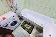 В аренду 1-комн. студия, 50 кв. м., Квартиры посуточно в Чите, ID объекта - 315895375 - Фото 11