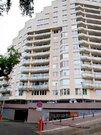 Продажа квартиры, Купить квартиру Рига, Латвия по недорогой цене, ID объекта - 313138099 - Фото 3