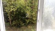Продажа квартиры, Калуга, Ул. Маяковского, Купить квартиру в Калуге по недорогой цене, ID объекта - 331039008 - Фото 2