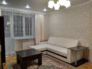 Сдам 1ком. квартиру Амирхана - Фото 1