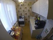 Продается двухкомнатная квартира в п. Наро-Фоминск-10 - Фото 5