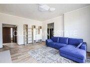 Продажа квартиры, Купить квартиру Юрмала, Латвия по недорогой цене, ID объекта - 313141836 - Фото 1