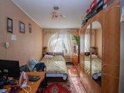 Продажа квартир в Корсаковском районе