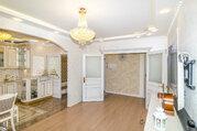 Уникальное предложение!, Продажа квартир в Санкт-Петербурге, ID объекта - 332181382 - Фото 8