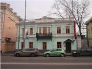 Продажа псн, м. Кропоткинская, Ул. Волхонка