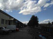 Продам производственную базу в Ижевске - Фото 5