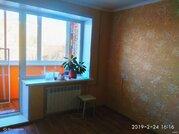 Квартира 1-комнатная Саратов, Ленинский р-н, ул им Загороднева В.И.