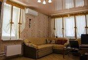 Продажа квартиры, Краснодар, Улица Героя А.А. Аверкиева