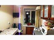 Продажа квартиры, Вологда, Ул. Ярославская, Продажа квартир в Вологде, ID объекта - 323053703 - Фото 7