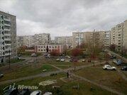 Продажа квартиры, Нижний Тагил, Октябрьский пр-кт.
