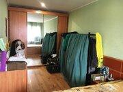 Продажа 3-й квартиры 83 кв.м. в центре Тулы на улице Демонстрации, Купить квартиру в Туле по недорогой цене, ID объекта - 327732215 - Фото 5