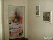 Продажа квартиры, Калуга, Сиреневый бульвар, Купить квартиру в Калуге по недорогой цене, ID объекта - 329013288 - Фото 4