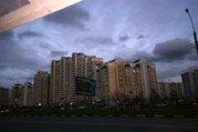 Продажа квартиры, м. Выхино, Ул. Генерала Кузнецова - Фото 5