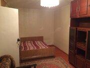 Купить квартиру ул. Аджарская, д.49