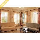 Подольская, д. 40, 2 эт, 146м2, 5 к.кв., Купить квартиру в Санкт-Петербурге по недорогой цене, ID объекта - 320071121 - Фото 2