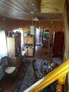 Дом 166кв.м. брус со всеми удобствами на участке 16 соток рядом озеро - Фото 5