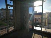 2-ком квартира в Адлере с видом на море! - Фото 5